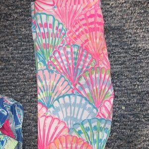 Girls XL maia leggings